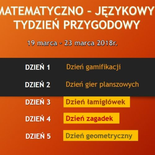 mat2_005