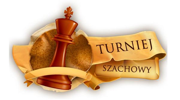 Gminny Turniej Szachowy
