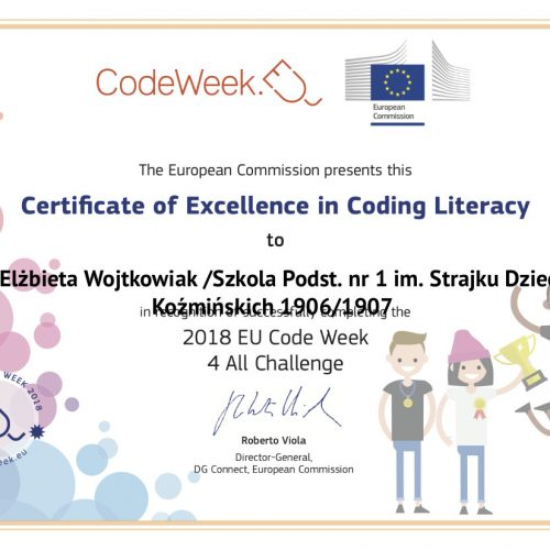 challeng_codeweek