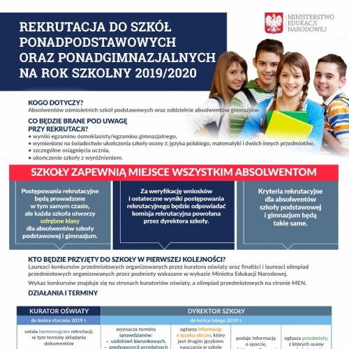 plakat_rekrutacja_a4 (724x1024)