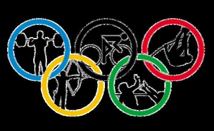 VII Koźmińska Gala Sportu