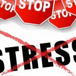 STRES A KORONAWIRUS