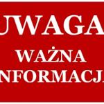 Rekrutacja 2020 do szkół w Powiecie Krotoszyńskim