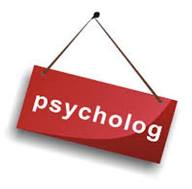 DYŻUR PSYCHOLOGA dla uczniów SP1