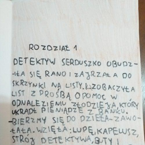 20200604_212250