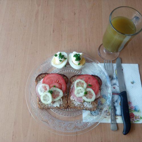 zdrowe śniadanie 1