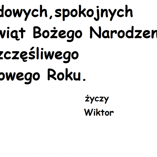 Wiktor2