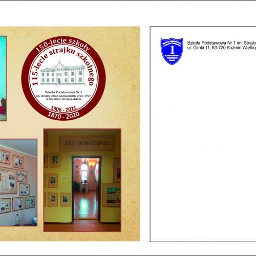 pocztówka do akceptacji1