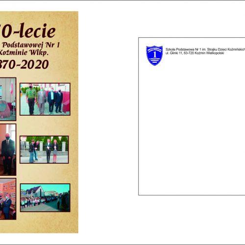 pocztówka do akceptacji6