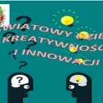 Dzień Kreatywności i Innowacji