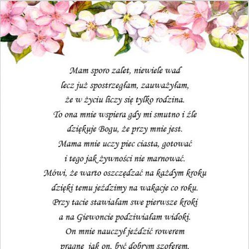 wiersz1
