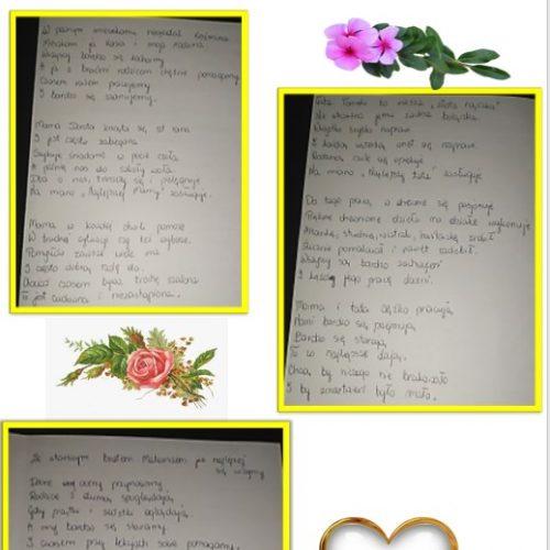 wiersz2