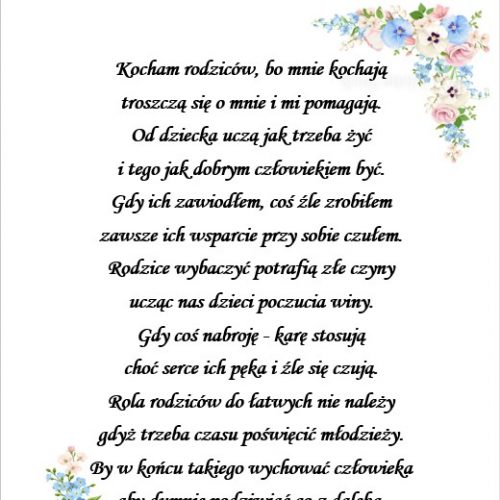 wiersz5