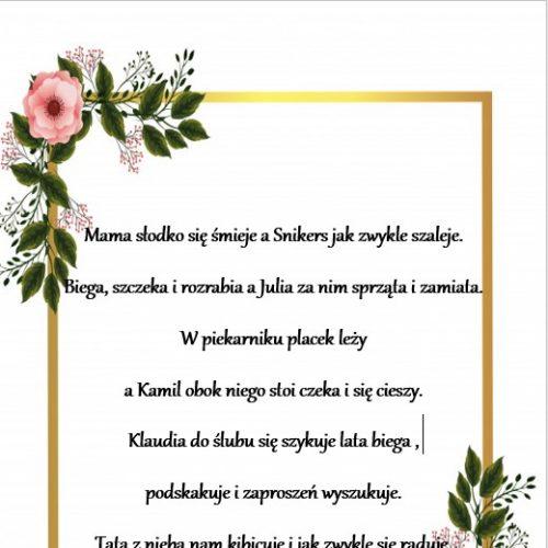 wiersz6