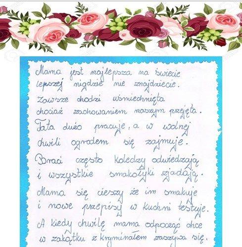 wiersz8