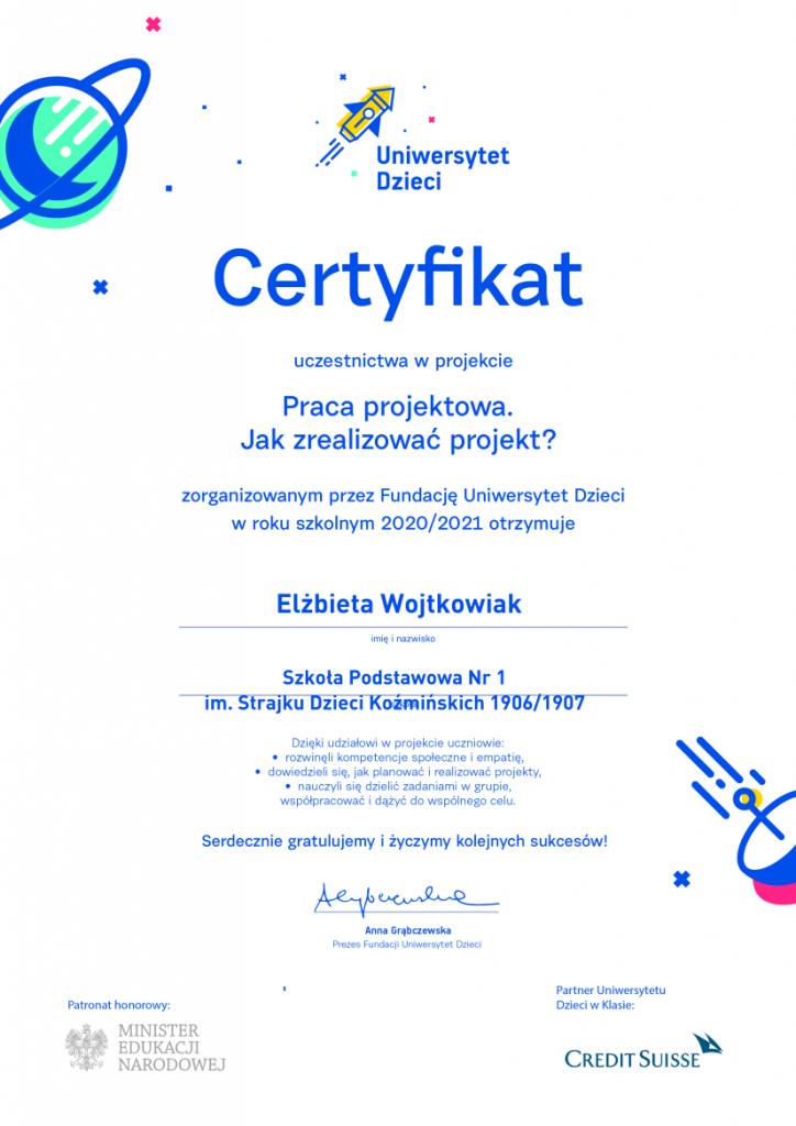 Obrazek posiada pusty atrybut alt; plik o nazwie certyfikat-dla-nauczyciela-724x1024.png