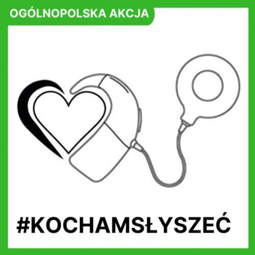 kochamslyszec1