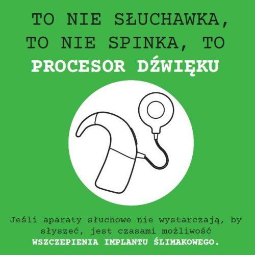 kochamslyszec3