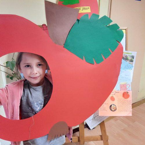 jabłko (2)